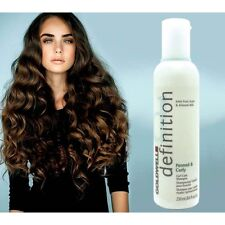 Goldwell Definition Permed & Curly Hair Shampoo 8.4 oz NEW