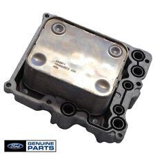 Engine Oil Cooler   6.4L Ford Powerstroke