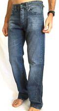 Men's Ben Sherman Jeans - Lowdon - Size 31 - BNWT RRP $140