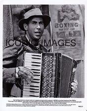 ORIGINAL1981 MOVIE PHOTO-PENNIES FROM HEAVEN-VERNAL BAGNERIS-STEVE MARTIN