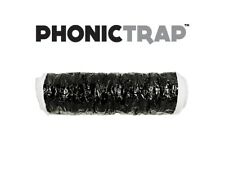 PhonicTrap Ducting 3m 152mm