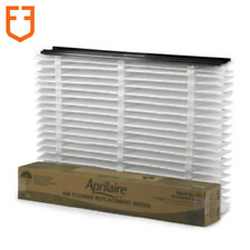Genuine Aprilaire 213 Hvac Air Filter Media Replacement 2210 & 4200 Merv 13 (8)