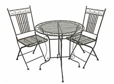 Patio Table & Chair Sets