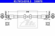 Bremsschlauch - ATE 83.7813-0315.3