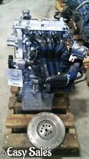 2008-2015 SMART FORTWO FOR TWO COMPLETE ENGINE MOTOR ASSEMBLY LOW MILEAGE