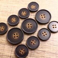View my Ebay Store for more Button Set J409 11pcs Suit Set Button Bespoke Blazer
