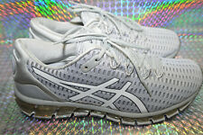 Asics Gel IGS 360 Women's Shoes Size us 10.5 -B Pre-owned