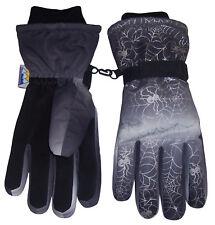 Handschuhe & Fäustlinge