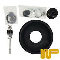 Classic Mini Servo Seal Kit 88 - 96 GSM120