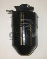 Global Parts Distributors 1411469 New Drier Or Accumulator