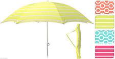Sonnenschirme inkl. Schirmständer
