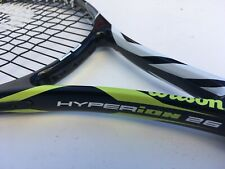 Wilson Hyperion 26 Junior Tennis Racquet - Excellent Condition