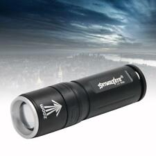 1000 Lumen Outdoor light long-range Flashlight Night Camping Household Light GL