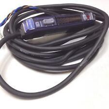 Keyence fs-v21rp capo luce sensore messverstärker