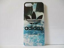 coque adidas iphone 7 / iphone 8 neuf