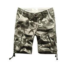 Fox Cargo Shorts for Men