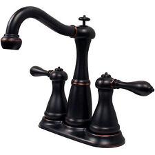 Bathroom Faucets Ebay pfister bathroom faucets | ebay