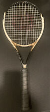 Wilson Hammer 6.2 Stretch Tennis Racquet