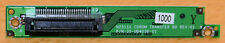 Optical DVD Drive Connector 35-ub4030-01 7026 CD ROM transferencia Board-CS