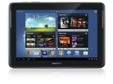 "Samsung Galaxy Note 10.1 16GB [10,1"" WiFi + 3G] deep gray - GUT"