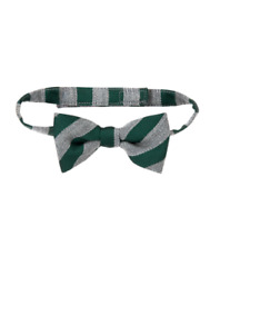 Janie & Jack - 2017 Lighthouse Way - Bow Tie - Boys - 0 to 24 Month - RP $20.00