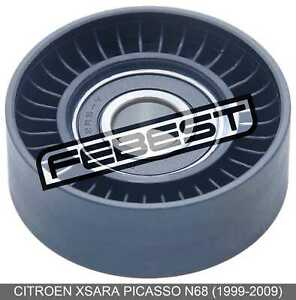 Pulley Tensioner For Citroen Xsara Picasso N68 (1999-2009)