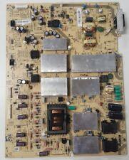 DPS-285CP-1 RUNTKB217WJQZ DPS-285CP SHARP  POWER BOARD 2C2B