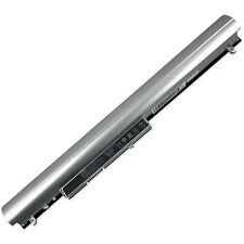 New Laptop Battery For HP 15-F272WM, 15-F305DX, 15-F355NR, 15-F337WM 24Wh