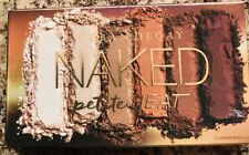 Urban Decay Naked Petite Heat ~ 100% Authentic ~BNIB~