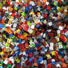Used LEGO® - 500g-Packs - Other Parts - 54200 - Schrägstein 30 1 x 1 x 2/3
