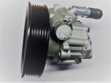 Power steering pump Mercedes Benz V class V230, Mercedes Benz Vito 1996-2003