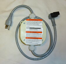 Genuine Bosch 648123 Refrigerator Power Cable Supply NEW in Box!