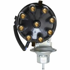 Distributor-New with Cap and Rotor AUTOZONE/DURALAST GOLD-RICH PORTER TECH