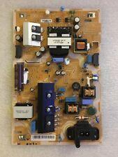 Samsung Power Supply Board BN44-00875A