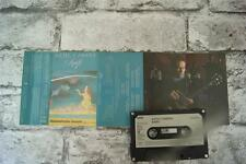 AZTEC CAMERA knife/ Album Cassette Tape /WEA Records 1984 /217
