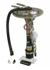 HEAVY DUTY USA ELECTRIC FUEL PUMP WITH SENDER ASSLY S2237 NEW
