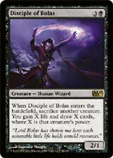 DISCIPLE OF BOLAS X4 4 4X Magic 2013 MTG Magic the Gathering DJMagic
