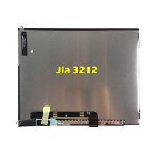 "9.7"" LCD Screen LP097QX1(SP)(A1) LP097QX1-SPA1 Special for iPAD3 LED panel 7u80"