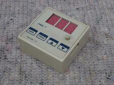 Telemecanique Portaglielo modulo vw3-g46101 vw3g46101 pannello operatore ALTIVAR 16
