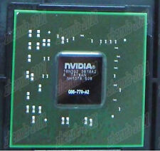 1PC NEW  NVIDIA Geforce 8600M GS G86-770-A2 G84M Chip BGA