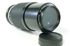 Nikon zoom Nikkor 80-200mm f4.5 Nikon AI Mount ref. 1121915