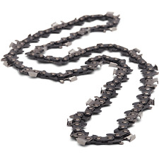 "Husqvarna 18"" 325 Pitch 050 Gauge Type H30 LowVib 72 Drive Links Chainsaw Chain"