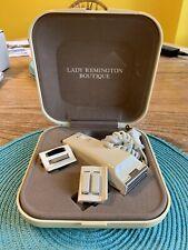Vintage Lady Remington Boutique