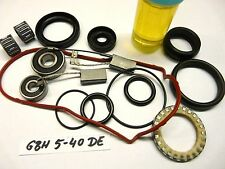 Bosch GBH 5-40 DE , Reparatursatz, Verschleissteilesatz, Wartungset !!!!