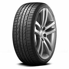 2 New Hankook Ventus S1 Noble2 H452 All Season Tires 235/50R17 235 50 17 2355017