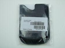 BRAND NEW SEALED BLACKBERRY HDW-14090-001 POCKET CASE 8320 - 8310 - 8300 - 8330