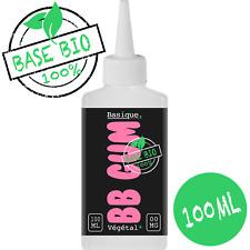 E-liquide Bio* Bubble Gum 50|50 50ml 0/3/6/8/9/10mg E-Cigarette 🔥PRIX PROMO🔥