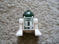LEGO Star Wars Clone Wars - Rare Original - R4-P44 Droid Minifig