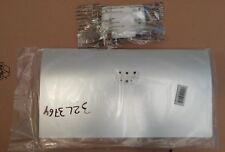 Pied  Pour TV TOSHIBA 32L3763/64