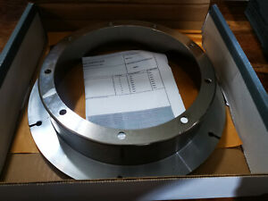 RAPCO FAA-PMA Approved Replacement Brakes Suits Cessna, RA164-20306, NOS